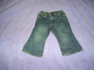 childrensjeans.jpg